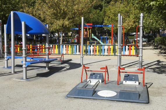 Áreas-de-juego-infantil-en-Madrid